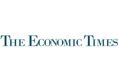 The Economic Times, Education, Technology, Spoken English, Learning English, EnglishHelper, English Language, English speaking