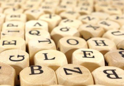 Learn English, Learn English Online, Spoken English, Spoken English Online, Speak English, English Grammar, EnglishHelper, English Skills, Language Learning