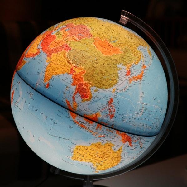 Learn English, Learn English Online, Spoken English, Spoken English Online, Speak English, English Grammar, EnglishHelper, English Skills, Learning English