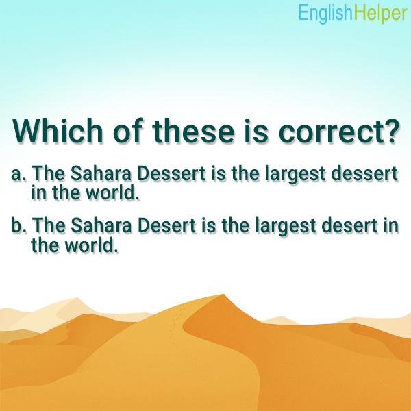 Learn English, Learn English Online, Speak English, Spoken English, Spoken English Online, English Grammar