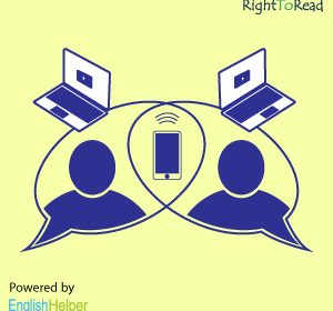 Communicating Smartly is Key to Scale