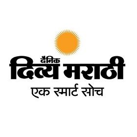RightToRead in Maharashtra_DivyaMarathi