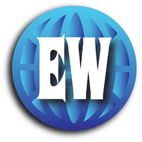 EducationWorld - EnglishHelper