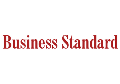 Business Standard, RightToRead, ReadToMe