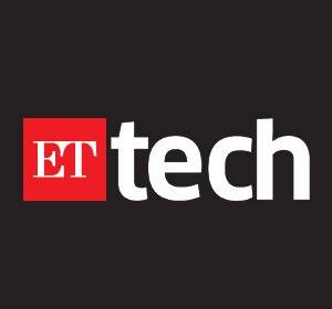 Economic Times - How Technology is Helping Society Get Better Learning Outcomes